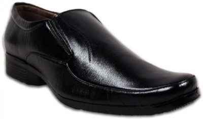 Austrich Office Wear Slip On Shoe