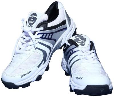 RKC Cricket Shoes
