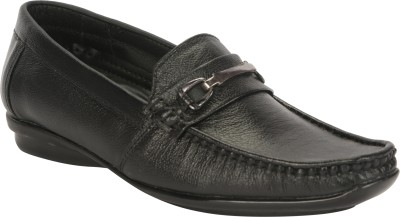 Pureits Leathers Loafers