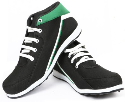 Per Te Solo Ancona Casual Shoes