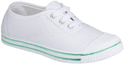 Skovin Boy's and Girl's School Shoes only for kids (3 to 13 years) Casuals