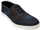 Shoeppee Casuals (Black)