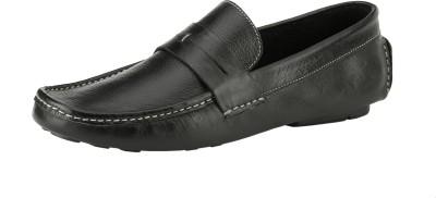 Imparadise IMF5026BLACK Loafers