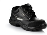 Bulwark Bw 626 Black Outdoor Shoes
