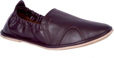 Skyler Casual Shoes