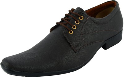 Waterlemon American Lace Up