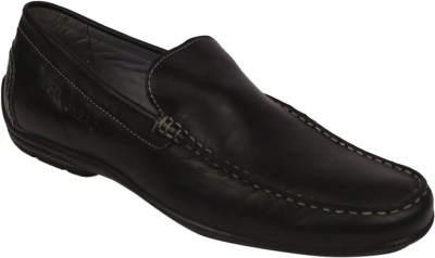 Caffanero Loafers