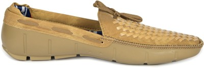 Hocky Loafers