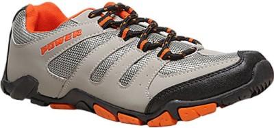 Power Training & Gym Shoes