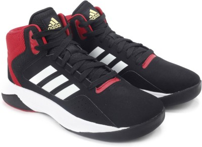 Adidas CLOUDFOAM ILATION MID K Casuals