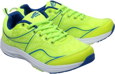 Rozzana Running Shoes