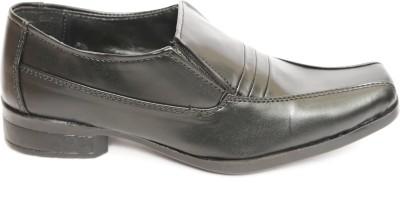 KIK Slip On Shoes