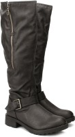 Carlton London Boots best price on Flipkart @ Rs. 2497