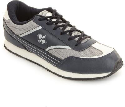 Sierra 129208-234 Casual Shoes