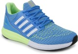Air Lifestyle Running Shoes (Blue)