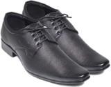 Foot n Style FS107 Slip On (Black)