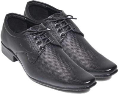 Foot n Style FS107 Slip On