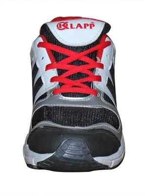Klapp Running Shoes