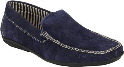 HNT Loafers