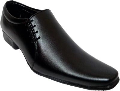 Coblivi Slip On Shoes