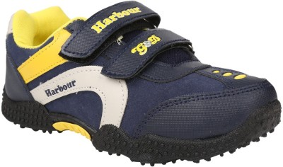 Guys & Dolls Harbour Series Running Shoes