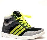 Ramzy Sr-5025 Casual Shoes
