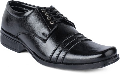 Foot n Style Fs388 Lace Up Shoes