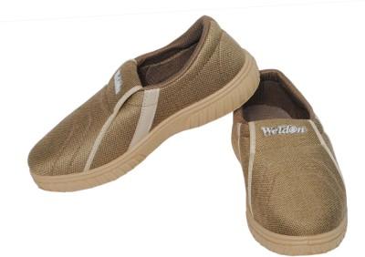 Magic Tree Casual Shoes