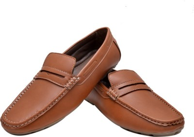 Bxxy Trendy Loafers