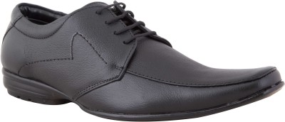 CheX Lace Up Shoes