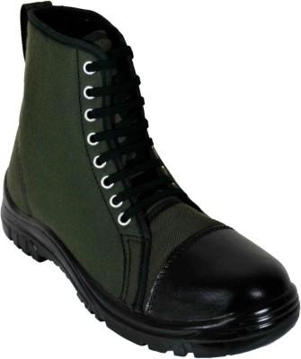 Gosgo AB-50 Hiking & Trekking Shoes