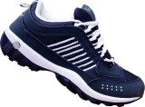 Per Te Solo Running Shoes (Blue)