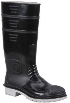 Mangla Boots