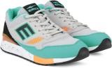 Erke Running Shoes