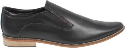Bacolod Slip On Shoes
