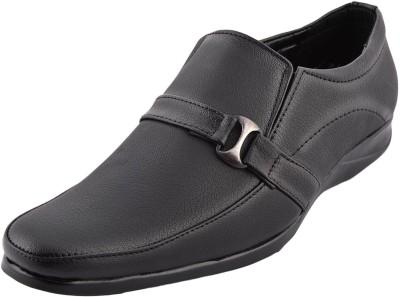 Hot Man Slip On Shoes