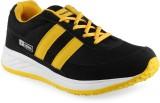 Amage Walking Shoes (Black)