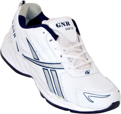 GNR Running Shoes