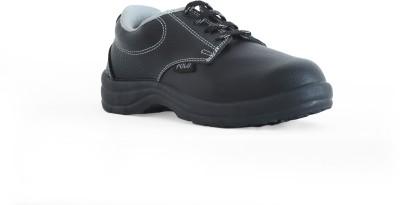 Tek-Tron Polo Safety Boots