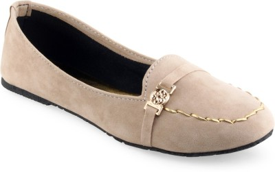 Shoe Lab Loafers