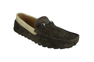 Entice Loafers