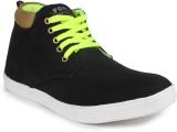 Jynx 1706 Boots (Black)