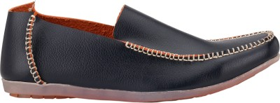 Style Street Casual Shoes