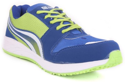 Proase Running Shoes
