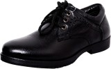 Zoom Zoom Men's Pure Leather Formal Shoe...