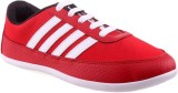 SCORIA R-2 Casual Shoes