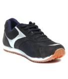 Summar Casuals Shoes (Black)