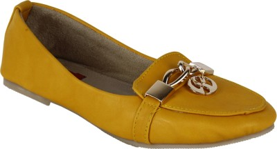 Dual Apple 1121-1Y Loafers