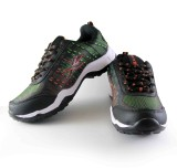 Sports 10 Running Shoes (Multicolor)