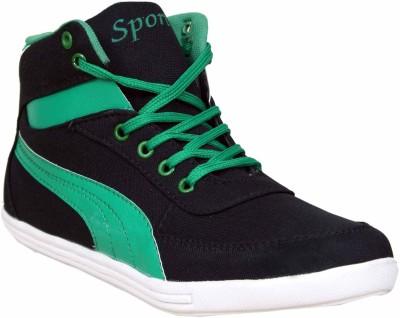 Sukun Sneakers
